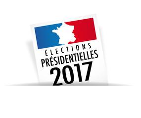 Focus sur les élections présidentielles