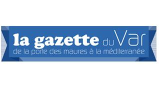 logo-gazette-du-var-la-londe-jazz-festival