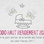 Oddo Haut Rendement 2023