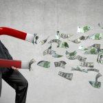 Délégation d'assurance emprunteur - PGF