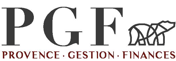 Provence Gestion Finances | Conseils en Investissements